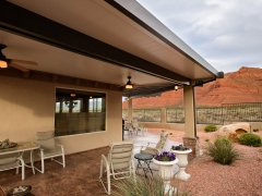 Awnings-Co-3