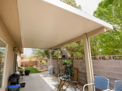 Awnings-Co-57