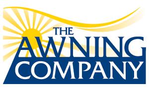 The Awning Company St George Cedar City Washington Utah Products